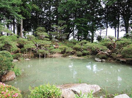 160607松川村024.JPG
