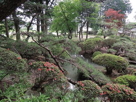 160607松川村046.JPG
