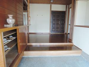 160607松川村051.JPG