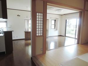 160607松川村054.JPG