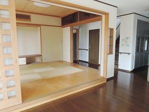 160607松川村057.JPG