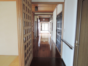 160607松川村061.JPG