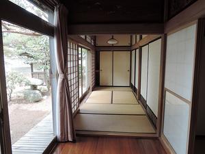 160607松川村062.JPG