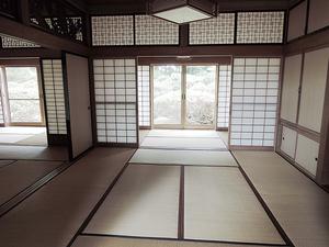 160607松川村064.JPG