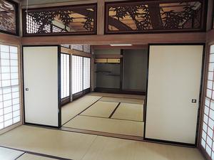 160607松川村066.JPG
