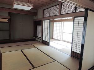 160607松川村067.JPG