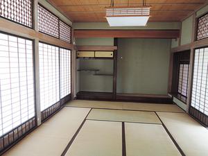 160607松川村070.JPG