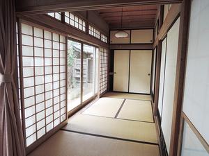 160607松川村071.JPG