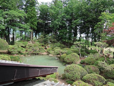 160607松川村077.JPG