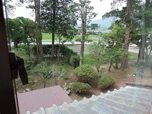160607松川村079.JPG