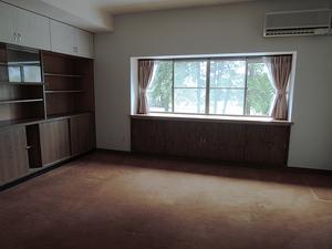 160607松川村081.JPG