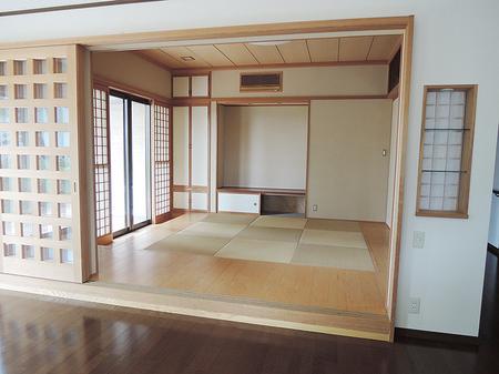 160607松川村083.JPG