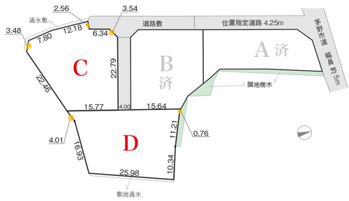 160106茅野市泉野区画図_特集2.jpg