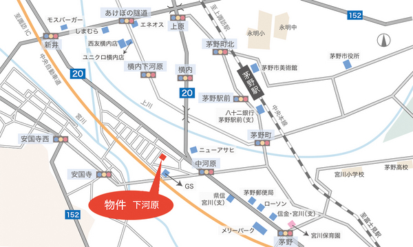 170630下河原_地図.jpg