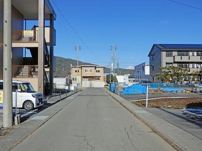 DSCN4298-r.jpg