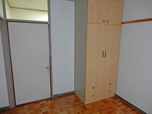 DSCN4392-r.jpg