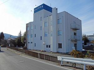 DSCN4546-r.jpg
