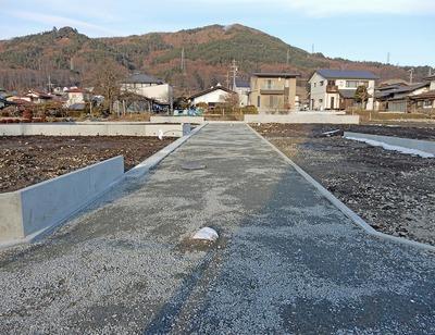 DSCN4617-r.jpg