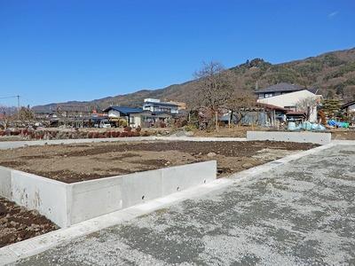 DSCN4658-r.jpg