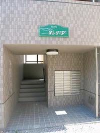 IMG_3794-2入口.jpg