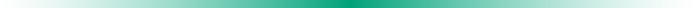 160928線08.jpgのサムネイル画像