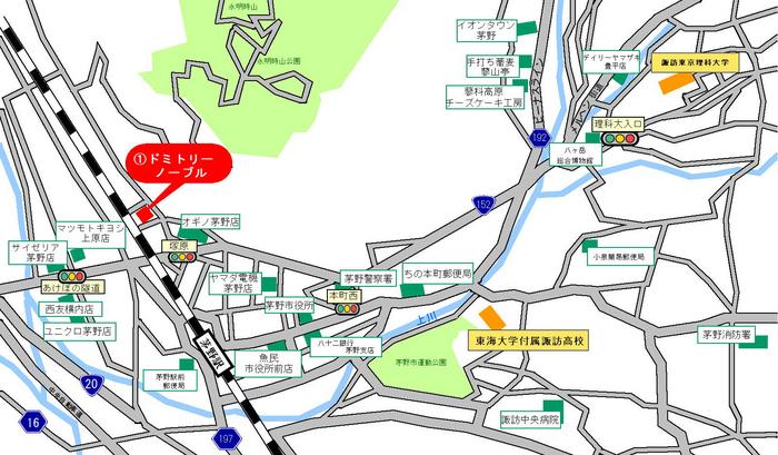 180315地図 トリミング.jpg