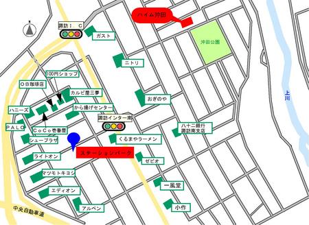 ステパ周辺地図.JPGのサムネイル画像