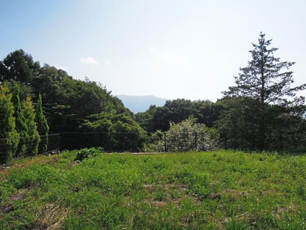 富士見富原 Ⅰ 期 5区画_サブ画像01