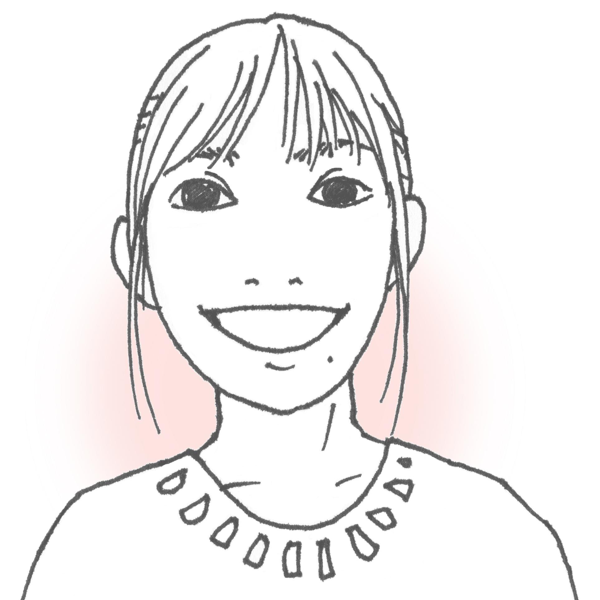 堀内 (夏)アイコン画像