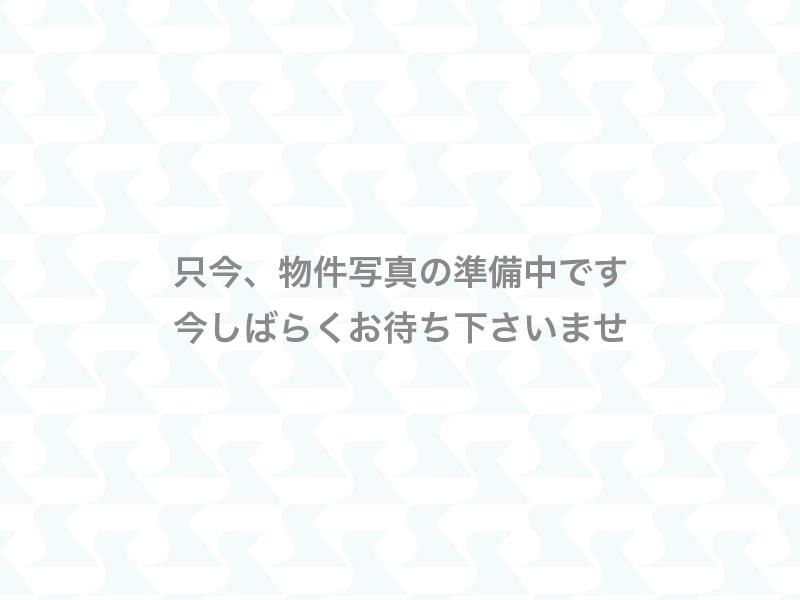 諏訪市渋崎Ⅱ期 A区画_アイキャッチ画像