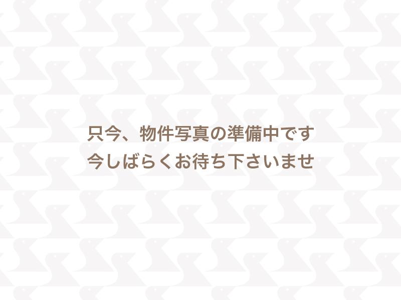 茅野市宮川田沢 貸事業所のアイキャッチ画像