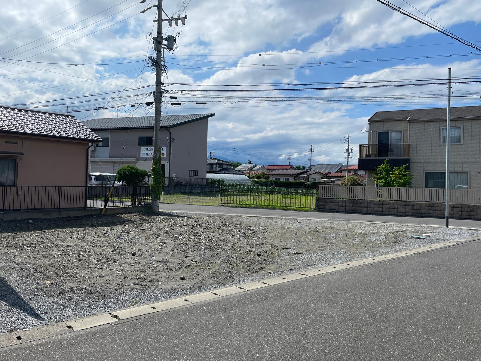 松本市両島_サブ画像01